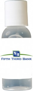 Sanitizer-Fifth-Third