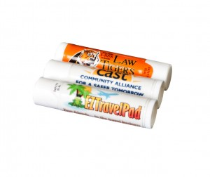 group-lip-balm